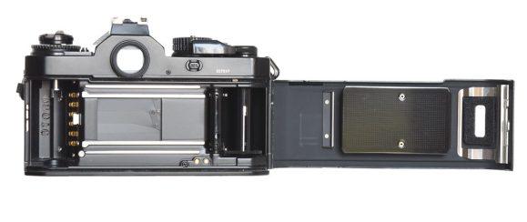 28-fm3a-caricamento-pellicola-1080x456