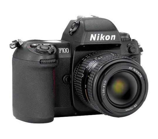 34-videotutorial-MF-AF-Nikon-F100-72