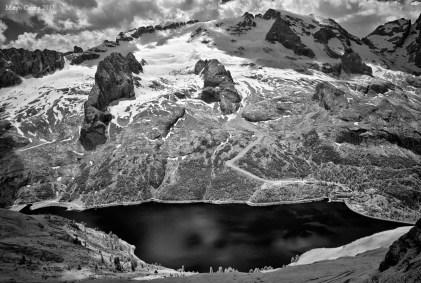 M_Cavina_Biogon_Leica15