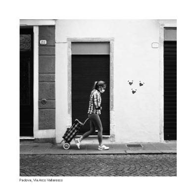 Mignon-Fasolo_Covid-19_Padova-ITA_Pagina_09