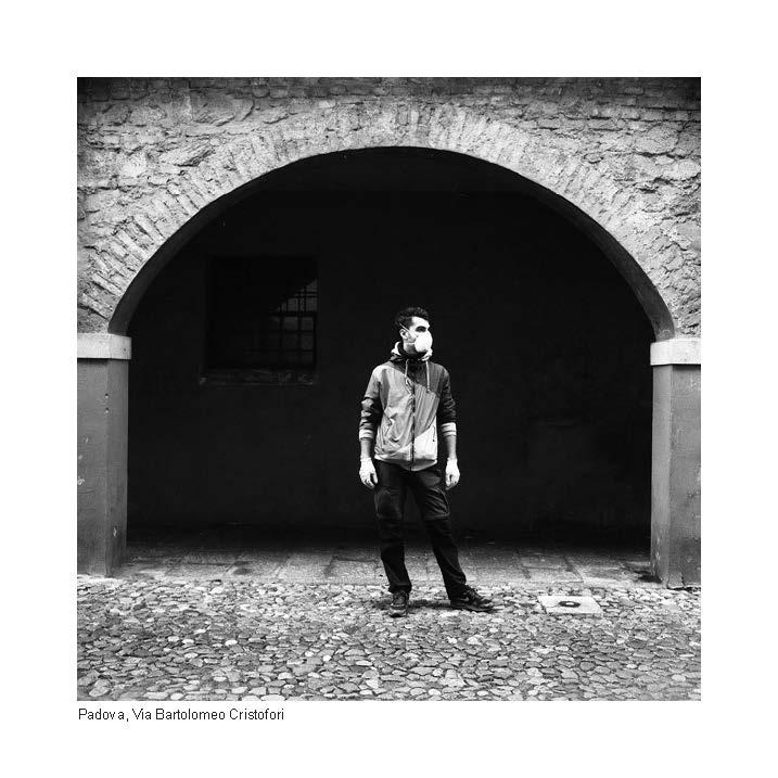 Mignon-Fasolo_Covid-19_Padova-ITA_Pagina_10