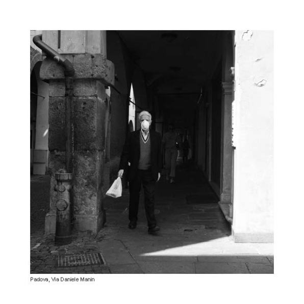 Mignon-Fasolo_Covid-19_Padova-ITA_Pagina_12