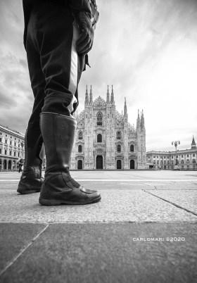 C_Mari_Milano_3