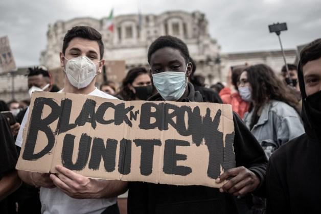 BLM Milan - © Stefano Michelin (10)