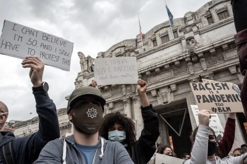 BLM Milan - © Stefano Michelin (4)