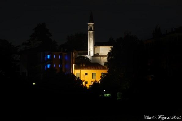 C_Trezzani_Storia_Letteratura_1