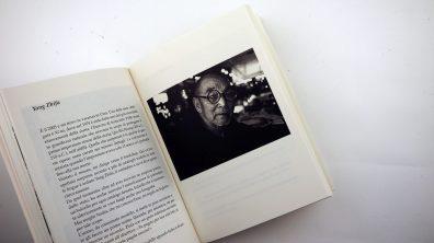 Alberto Bortoluzzi. Piccole storie di fotografia e dintorni