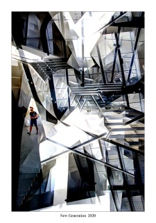 218_Exp Maxxi Architecture Rome 1BBBB