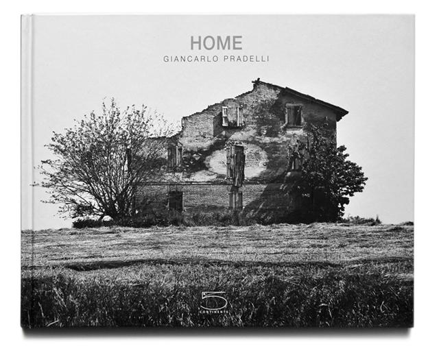 © Giancarlo Pradelli