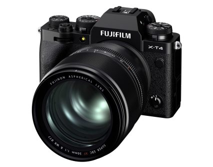 fujifilm_xf50_f1wr_03