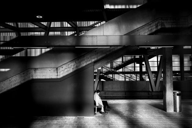 © Philipp Weinmann