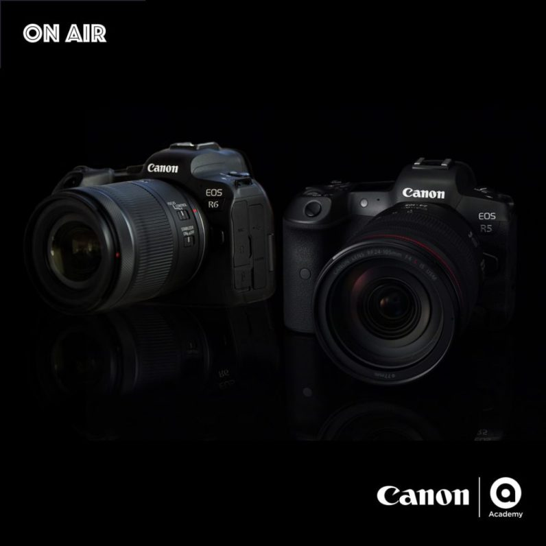 EOS-R5-and-EOS-R6-2-res-1024x1024