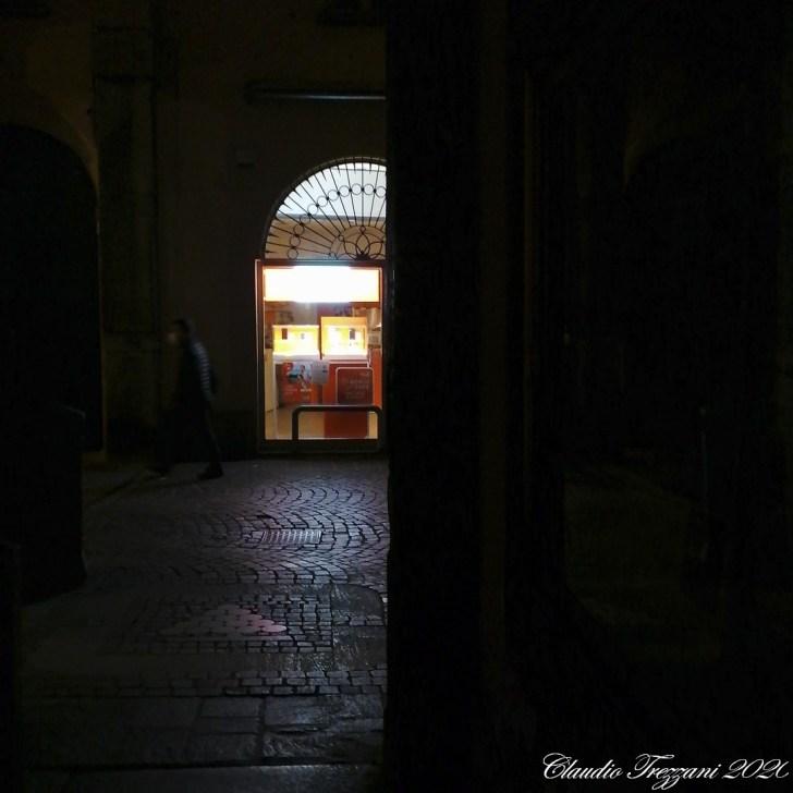 C_Trezzani_Emozione_3