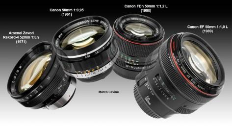 M_Cavina_Canon_100_Macro15