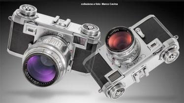 M_Cavina_Canon_100_Macro20