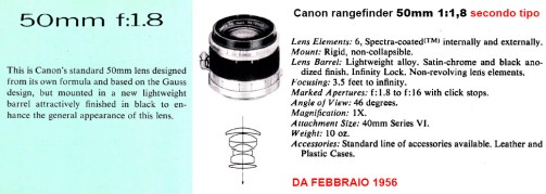 M_Cavina_Canon_RF_50_195607