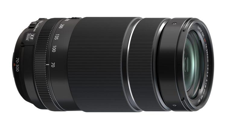 XF70-300_lensFront