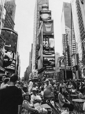 G_Lopez_new_york_00002