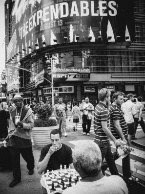 G_Lopez_new_york_00003