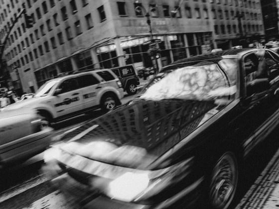 G_Lopez_new_york_00004