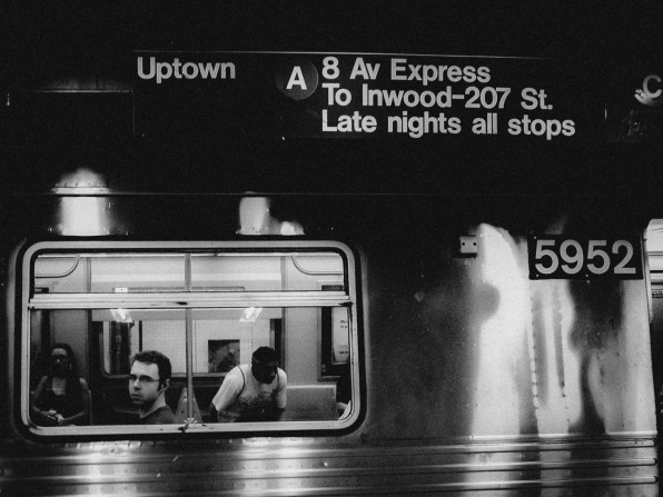 G_Lopez_new_york_00034