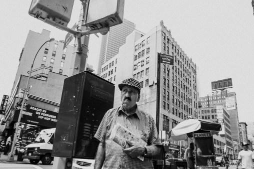 G_Lopez_new_york_00043