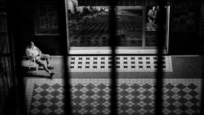 © Giuseppe Conti
