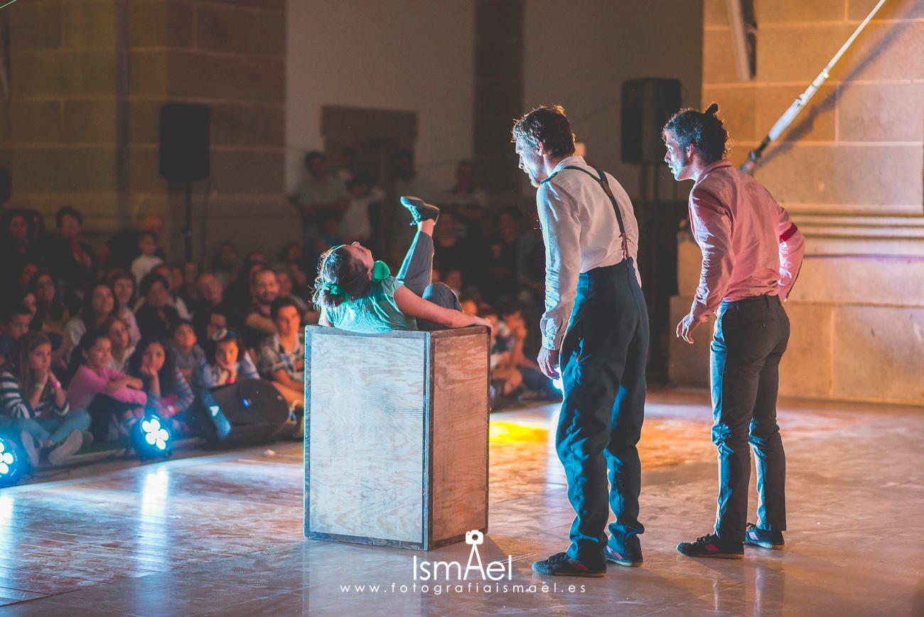 Noctivagos17-FotografiaIsmael-Album1 (33)