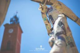 Noctivagos17-FotografiaIsmael-Album2 (29)