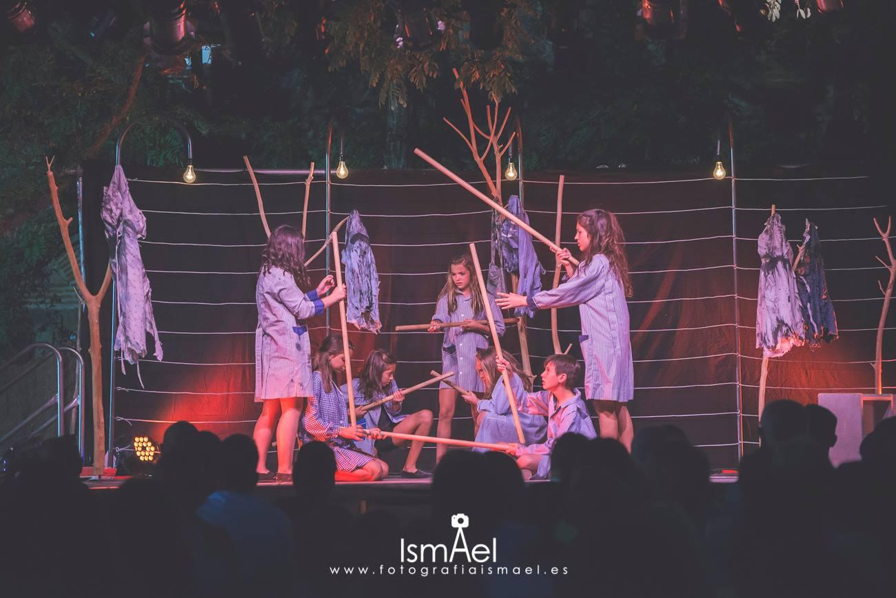 Noctivagos17-FotografiaIsmael-Album2 (40)