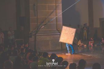 Noctivagos17-FotografiaIsmael-Album2 (50)