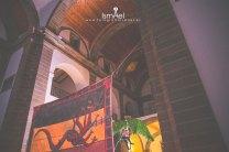 Noctivagos17-FotografiaIsmael-Album2 (63)