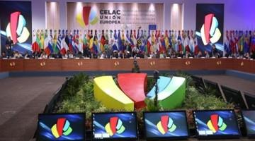 Resultado de imagen para V Cumbre de la CELAC