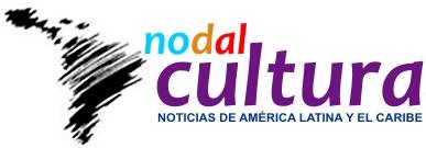 Nodal Cultura –