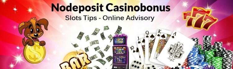 Image result for https://www.nodeposit-casinobonus.net