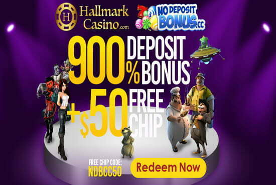 $1 deposit online casino