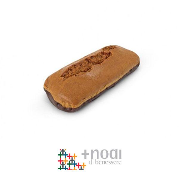 Kalibra PLUMCAKE gusto vaniglia cioccolato Gluten Free