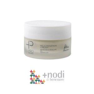 Hino pro balance rejuvenation cream