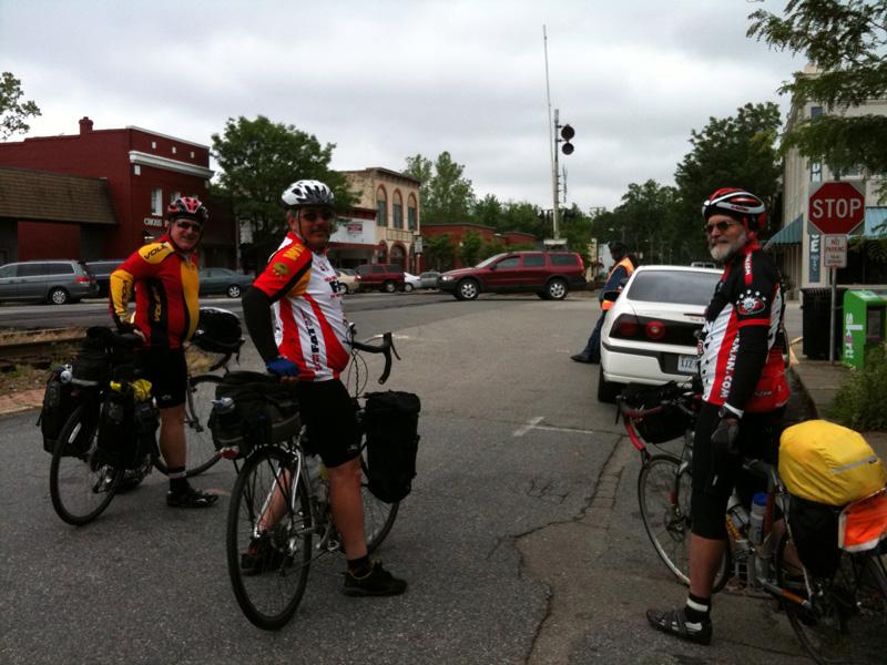 touringcyclists_ashland_1