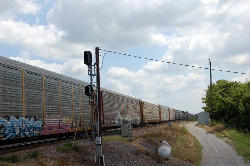12_rails