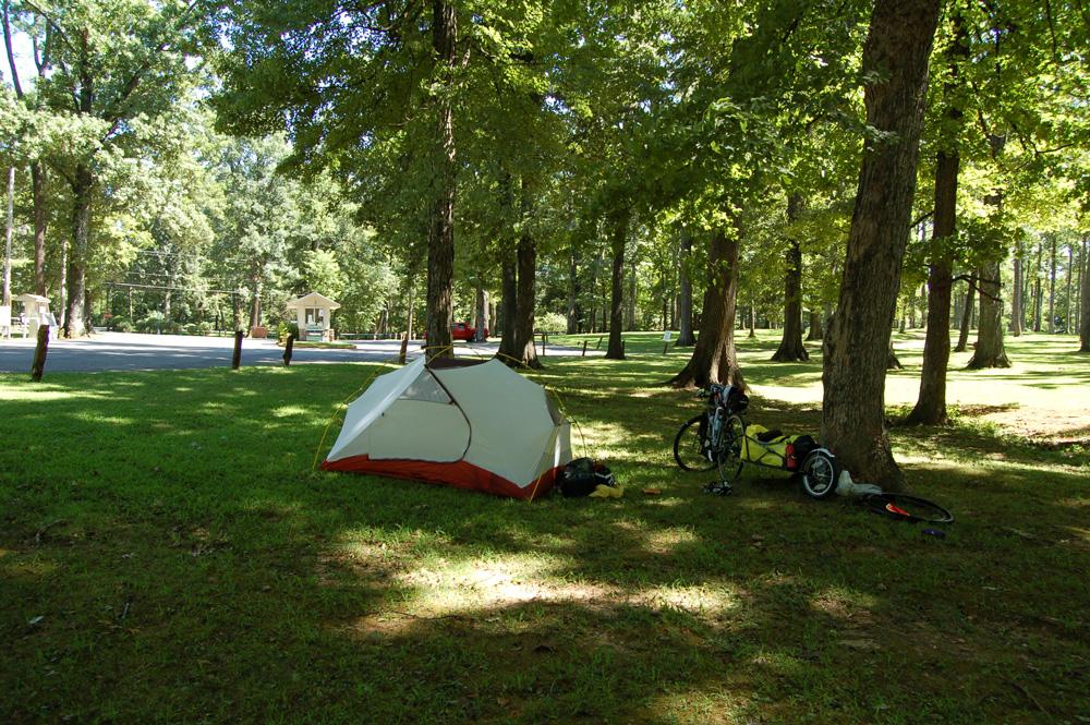 20_camp