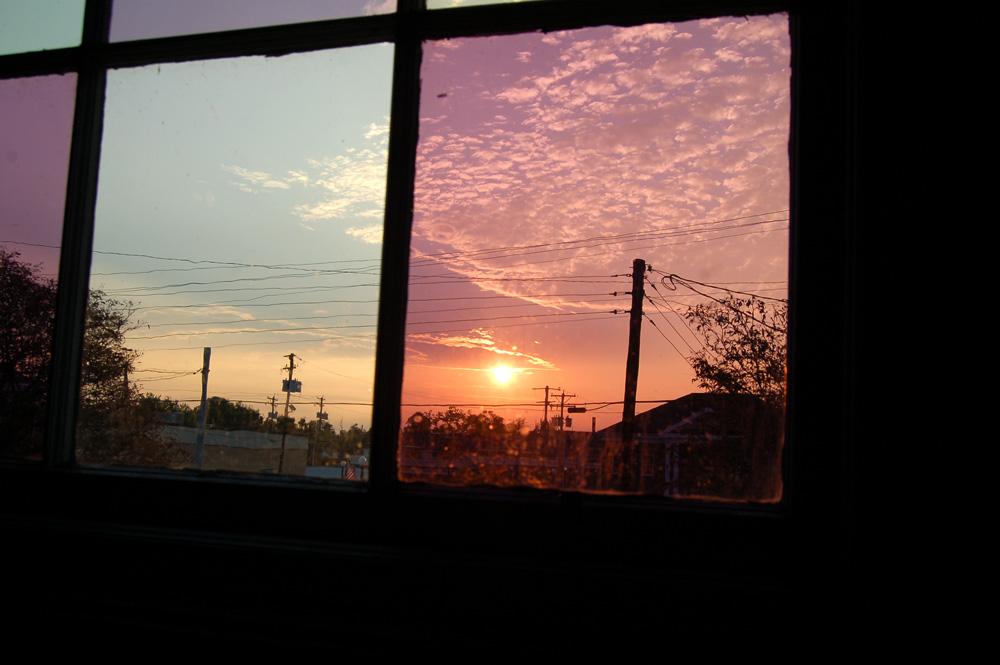 7_sunrise
