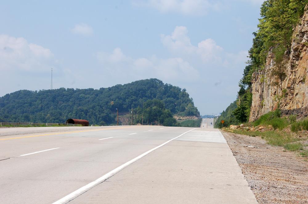 highway_80