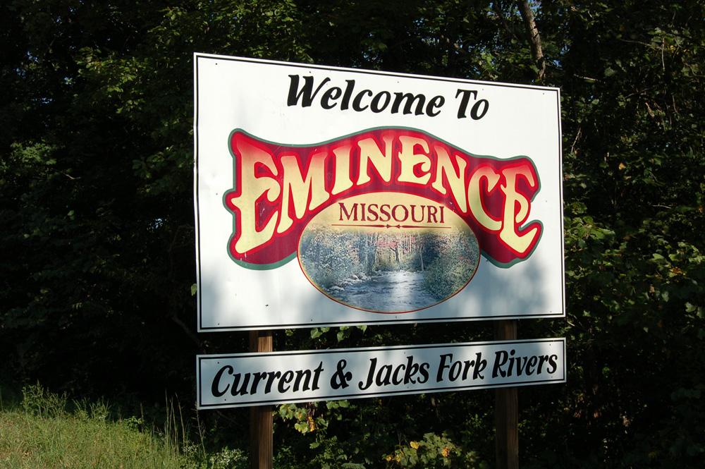 6_emminence