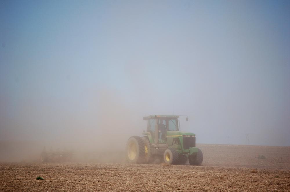 12_plowing