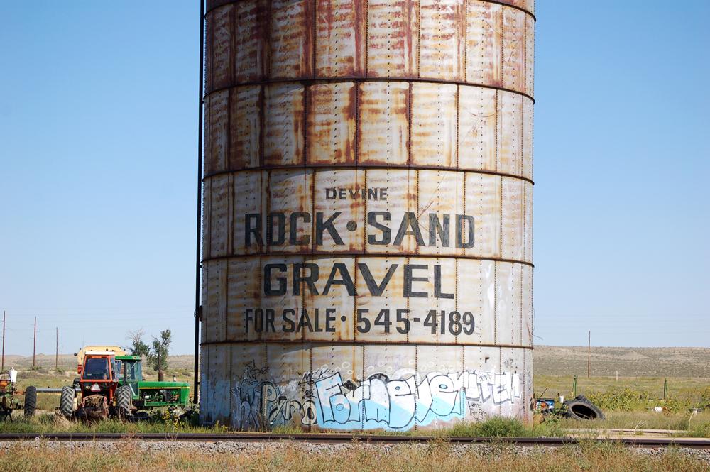 12_sandgravel
