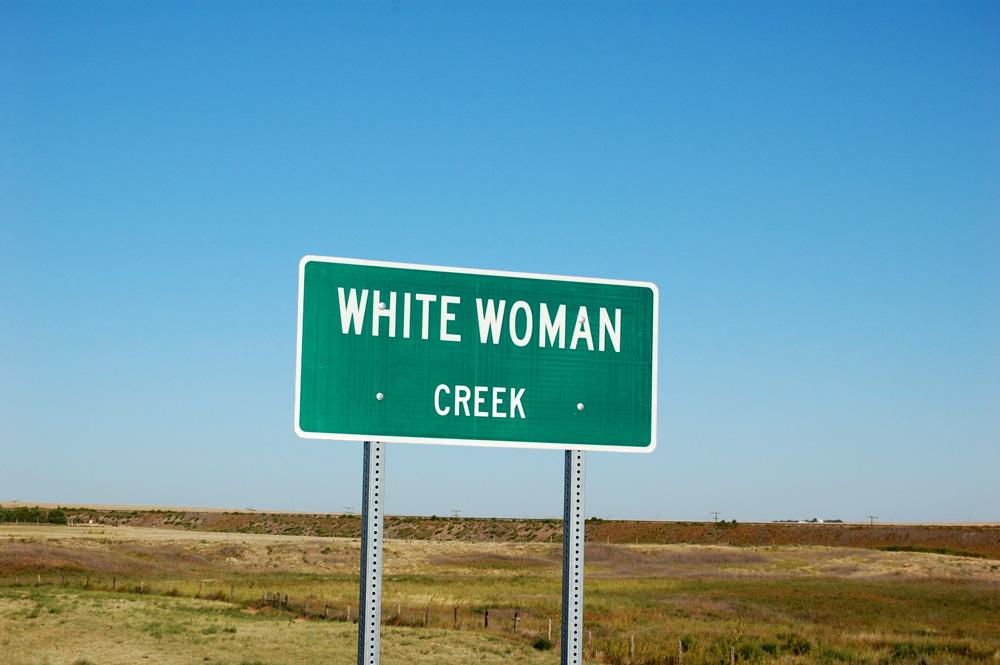 3_whitewoman