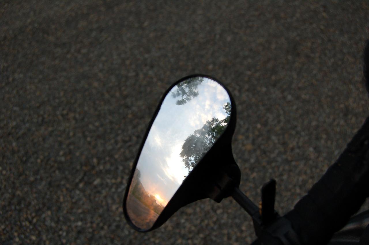 3_mirror_sunrise copy