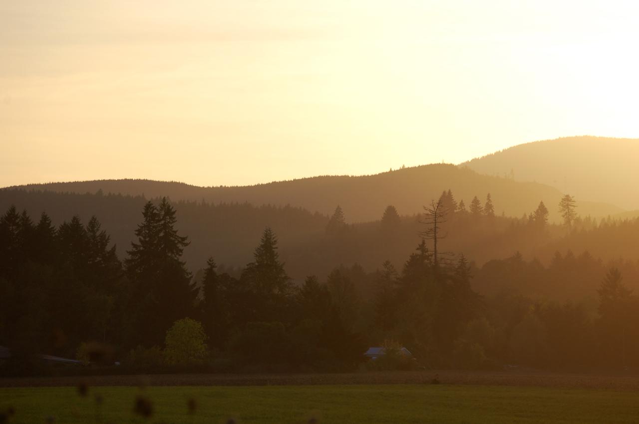 40_sunset_5