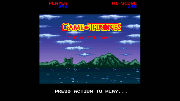 gameofthronesfreegame